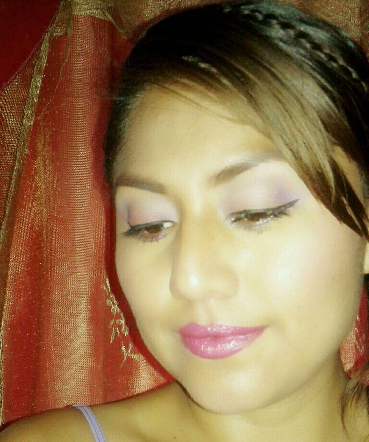 Eu amo maquiagem   Maquiagem, Te amo, Amai