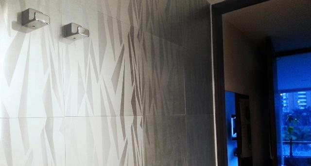 Aluminio Texturado, mate y brillante!!