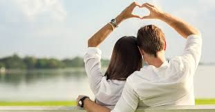 Binding love spells, binding marriage spells, binding stop cheating spells, binding lost love spells, binding divorce spells, binding breakup spells & binding fall in love spells http://www.bindinglovespells.co.za