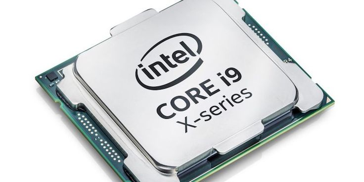 Intels Upcoming Coffee Lake Processors Up to 30% Faster Than Kaby Lake Chips Coming to Mac Notebooks