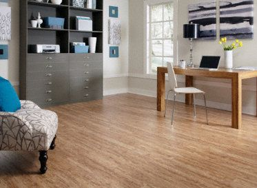 Kensington Manor Laminate Flooring dream home kensington manor 12mm laminate flooring texture close up installing under a door jamb Get The Look Of Wood Floors For Much Less 7 Laminate Picks Dream Home Kensington Manor