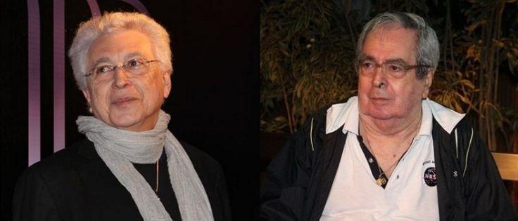 Noticias ao Minuto - Aguinaldo Silva alfineta Benedito Ruy Barbosa e colaboradores na Globo