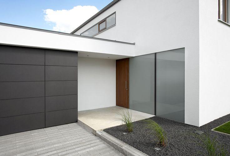 ber ideen zu haust r eingang auf pinterest eingangst ren eingangst ren und eisent ren. Black Bedroom Furniture Sets. Home Design Ideas