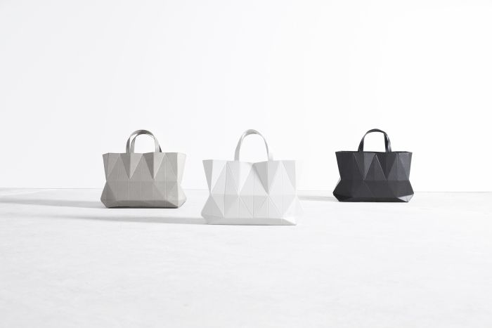 Celebrating simplicity and smart #design: here comes #Finell! #fashion. Photo credits: Finell