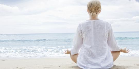 cara melakukan meditasi yang benar - Pusat Hipnoterapi, Terapi Gelombang Otak, dan Terapi Musik