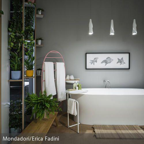 ber ideen zu badewanne im freien auf pinterest. Black Bedroom Furniture Sets. Home Design Ideas