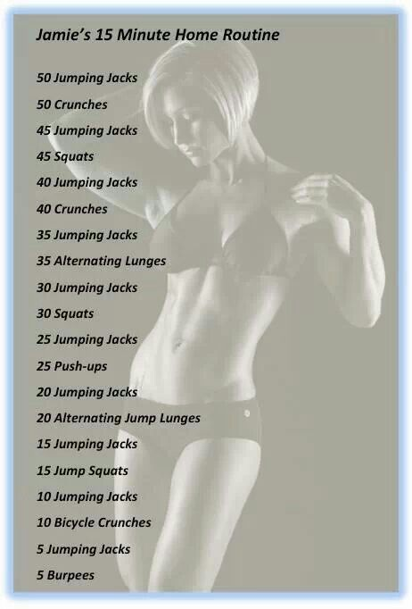 Upper body lower body split pdf