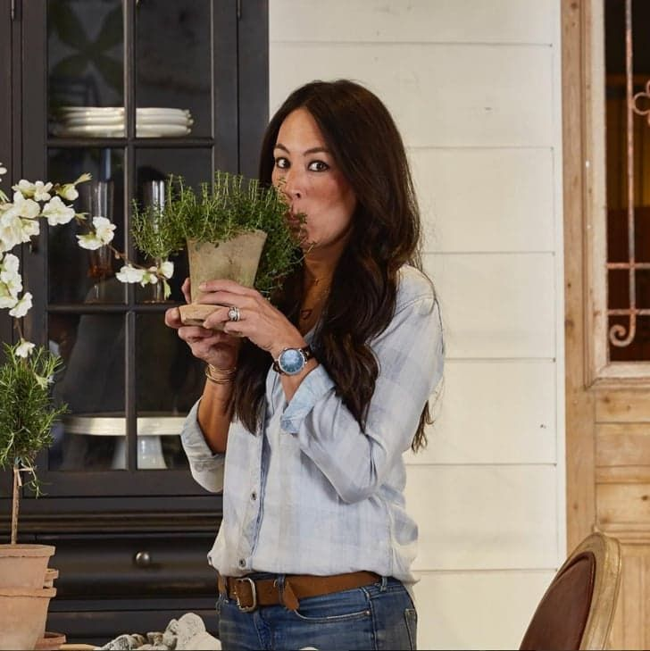 1396 best fixer upper joanna and chip images on for What nationality is joanna from fixer upper