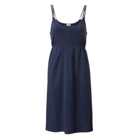 DOBBER - Kajsa jersey dress #MQ #Mqfashion