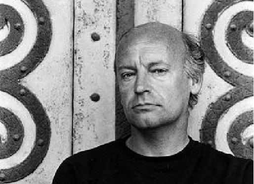 """Eduardo Galeano - Uruguayo Dijo Galeano que """"el futbol uruguayo es la única religión que no tiene ateos."""""""