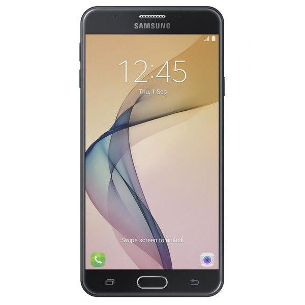 Smartphone Samsung Galaxy J7 Prime 32GB Preto 4G Tela 5.5 ´ Câmera 13MP Android 6.0.1  8635579 Conheça e compare essas e outras ofertas no ofertou.com. Comparar preços e cupons de desconto de Celular e Smartphone: Samsung, Motorola, LG, Apple, Asus, Alcatel, Multilaser, Sony, Positivo, BLU.  No ofertou você pode comparar os preços das melhores lojas do mercado, além de conhecer os produtos mais quentes do mercado.
