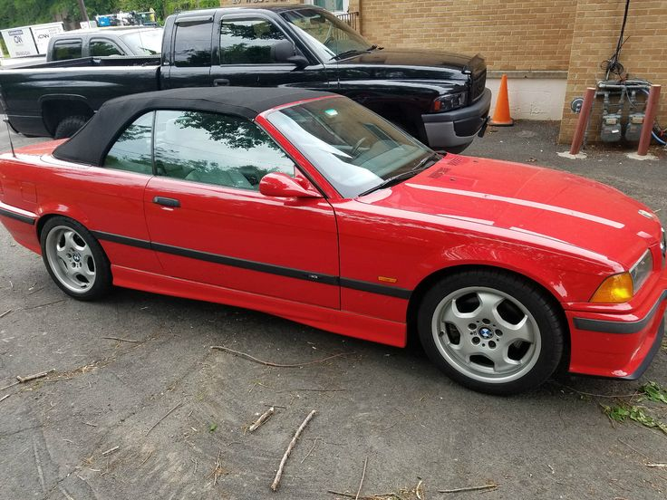 Car brand auctioned:BMW: M3 Base Convertible 2-Door BMW M3 only 37,000 miles View http://auctioncars.online/product/car-brand-auctionedbmw-m3-base-convertible-2-door-bmw-m3-only-37000-miles/