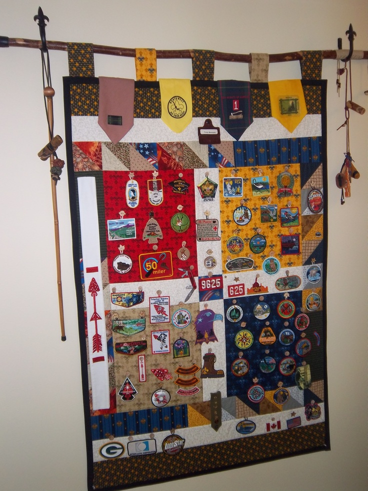13 best images about Boy Scouts on Pinterest | Activities ...