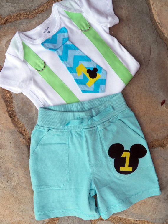 49 best Lets bring some Mickey Mouse and Minnie Mouse fun to your