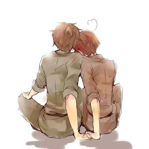 1000 images about hetalia on pinterest prussia spain and chibi