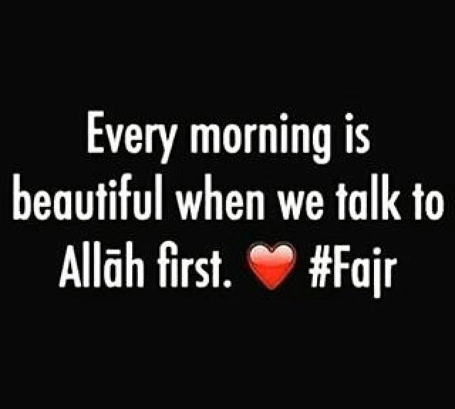 Allah                                                                                                                                                                                 More
