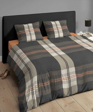 Pattern Bedding | Daily deals for mums, babies and kids http://www.zulily.co.uk/invite/akennington3
