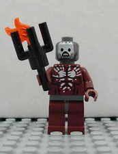 LEGO Herr der Ringe - Uruk-hai - Berserker - Figur