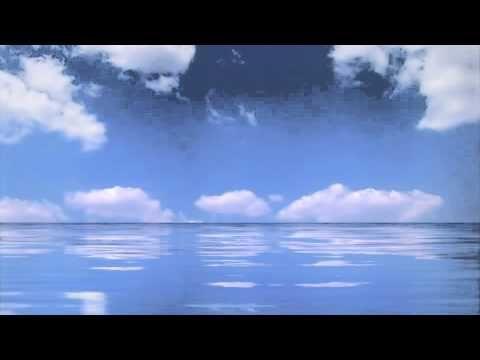 Muzyka Relaksacyjna- Medytacja