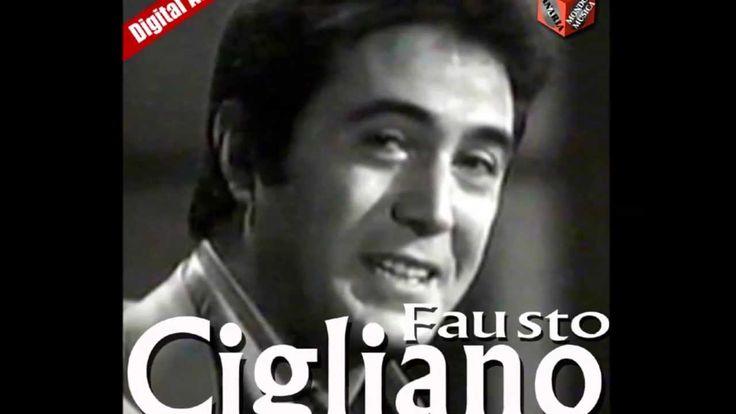"""Fausto CIGLIANO """"Catarì"""" Standiste nuove, la fiera ludica più famosa al ..."""