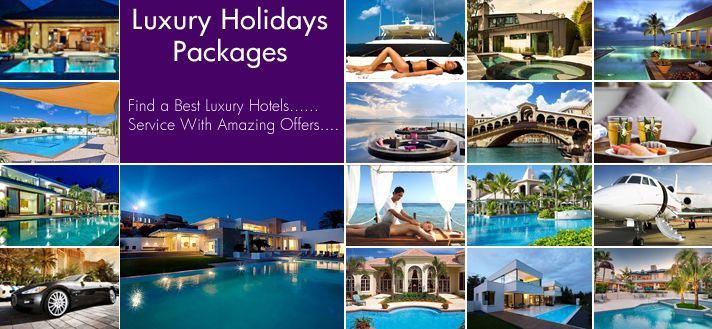 1000+ Images About Luxury Europe Holiday Packages On
