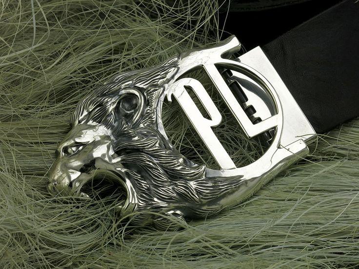 Пряжки на ремень из серебра где можно купить белую ткань