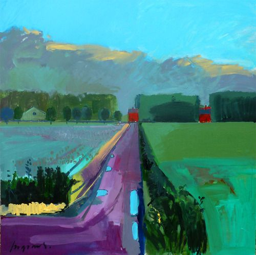 59 best fred ingrams images on pinterest for Road case paint