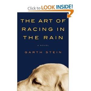 incredible book!