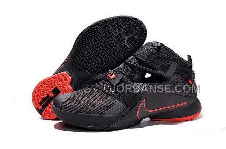 CHEAP NIKE LEBRON IX 9 SOLDIER 2015 GREY ORANGE BASKETBALL SHOES SALE ONLINE, Only$100.00 , Free Shipping! http://www.jordanse.com/cheap-nike-lebron-ix-9-soldier-2015-grey-orange-basketball-shoes-sale-online.html