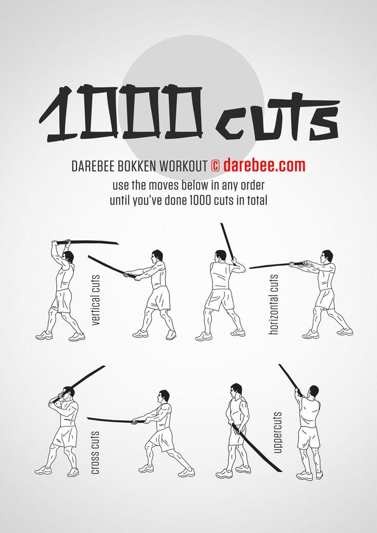 25 Best Ideas About Martial Arts Uniforms On Pinterest