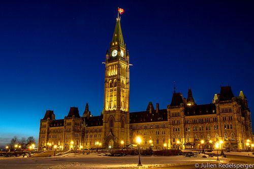 Ottawa-by-night-16 | Flickr: partage de photos!