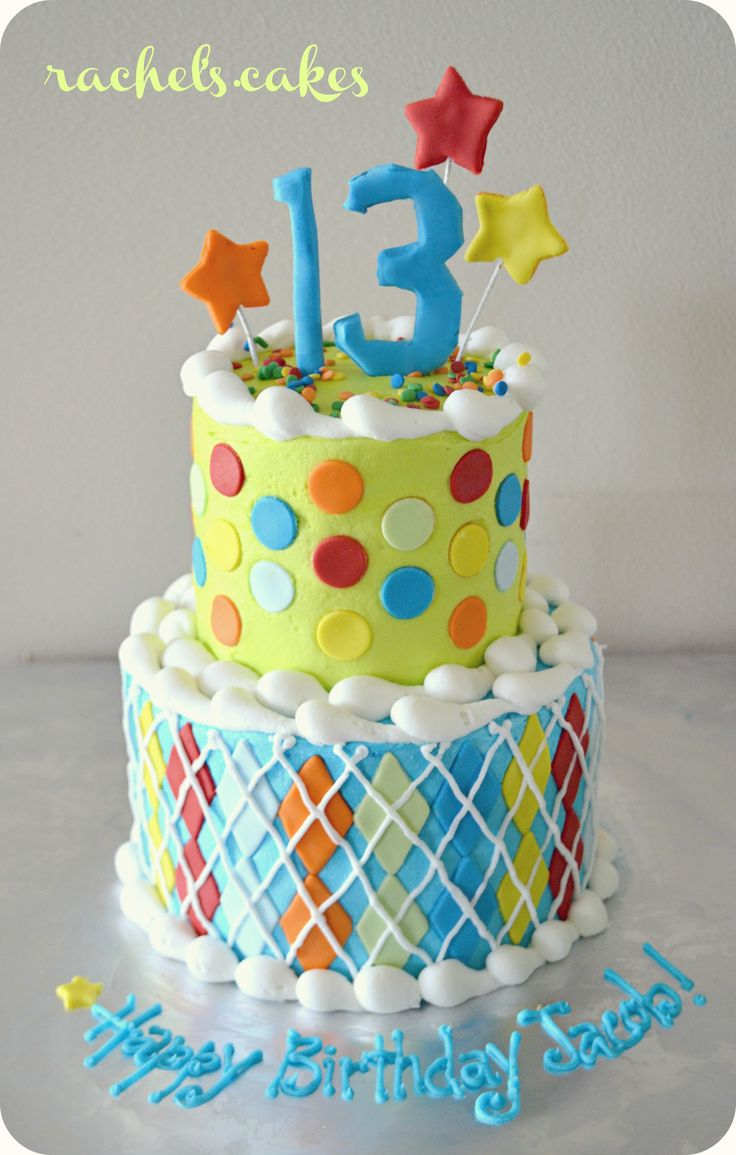 401 best Cake decorating ideas images on Pinterest Desserts