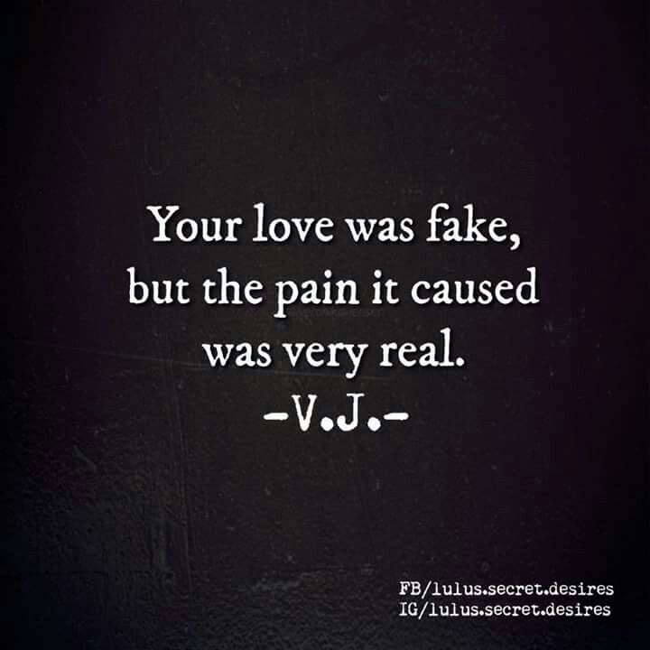 Lyric love is very patient very kind lyrics : The 25+ best Fake love quotes ideas on Pinterest | Fake love, Love ...