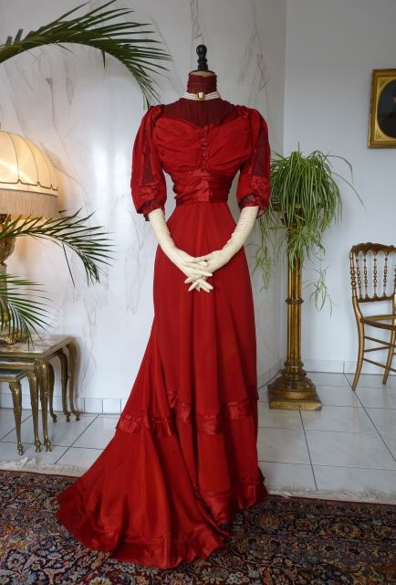 images of edwardian clothing - Google Search