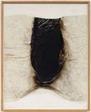 Google Image Result for http://www.brooklynrail.org/article_image/image/3164/burri-combustione-la-1.jpg