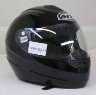 SHARP Helmets - MT Thunder 4*