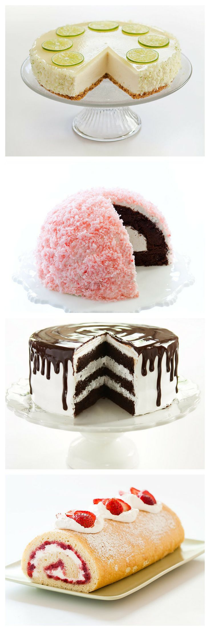 19 best Just Cake images on Pinterest | Petit fours, Cake recipes ...