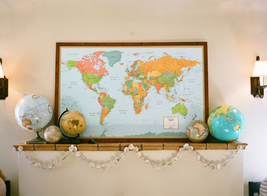 "Cannot handle this - LOVE this baby shower theme ""welcome to the world""!"