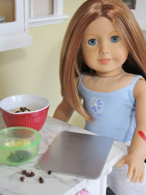 43 Best AG Doll Christmas Party Images On Pinterest