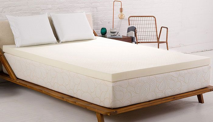 Best Mattress Topper For Side Sleepers Reviews In 2020 Firm Mattress Topper Mattress Best Mattress