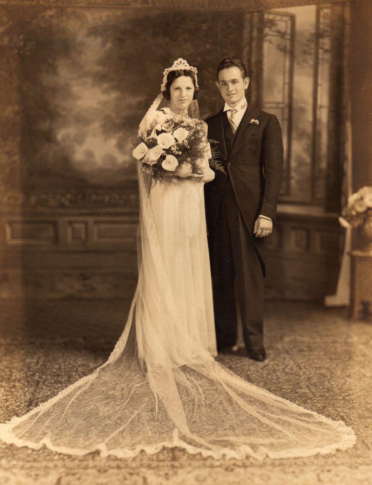 приписывала старая невеста картинка они признаны самыми