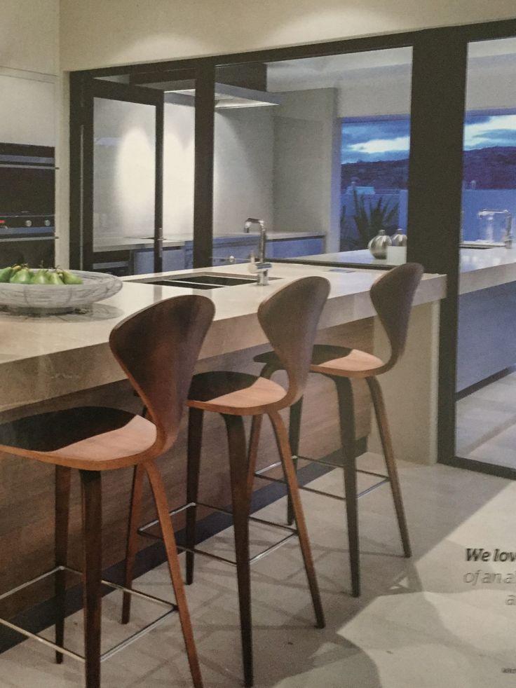 Küche EsszimmerEinfamilienhausHausbauEinrichtungGalerieGalleryFacility