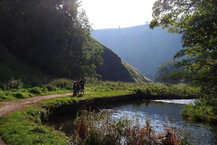 http://www.peakdistrictspa.co.uk/  Have a relaxing break in the Peak District at our accommodation.  Buxton Road, Alsop-en-le-Dale, Ashbourne, Derbyshire, DE6 1QU