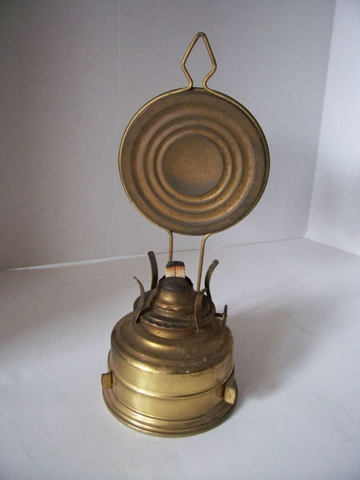 Antique Kerosene Wall Sconces : 318 best images about Oil lamps & lanterns on Pinterest Gone with the wind, Miniature and Rare ...