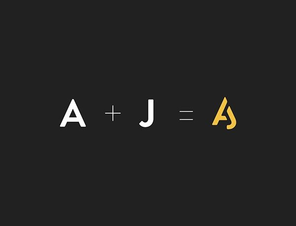 Aaron Johnson|Personal Branding