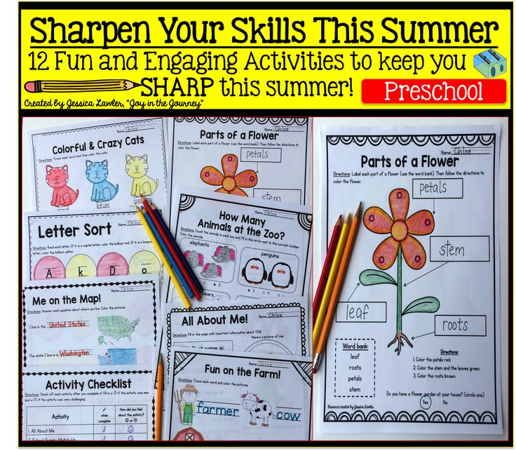 Stem Summer School Year 12: 70 Best Images About End Of The School Year Ideas On