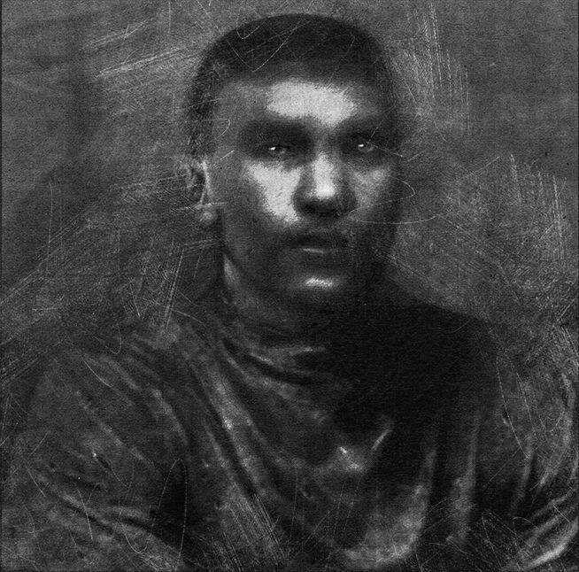 Tayshawn Kerans