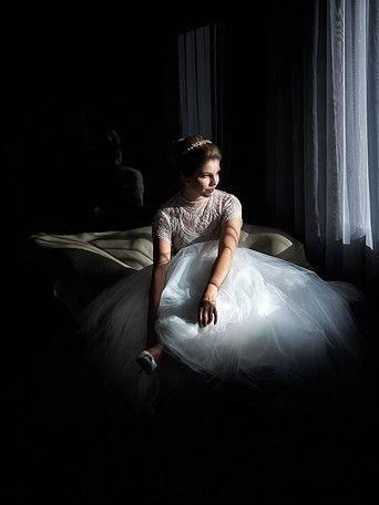marco costa | fotografo de casamento | fotografia de casamento