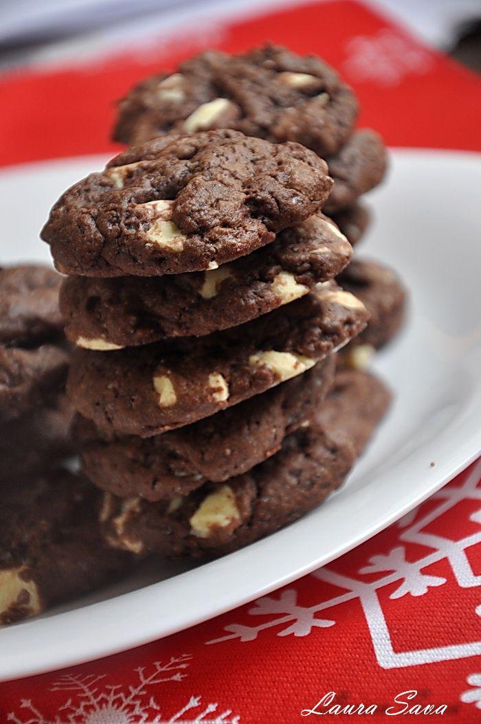 fursecuri-pline-cu-ciocolata_01