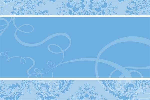 Baptismal Invitation Layout is perfect invitations example